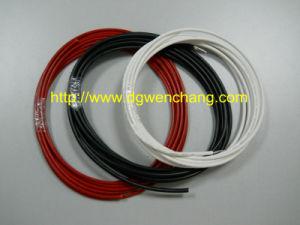 UL10845 Copper Wire