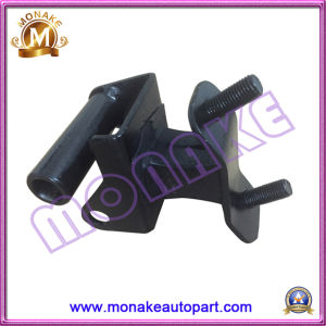 Auto Accessories Engine Parts for Honda Odyssey Engine Mount (50806-SHJ-A01) pictures & photos