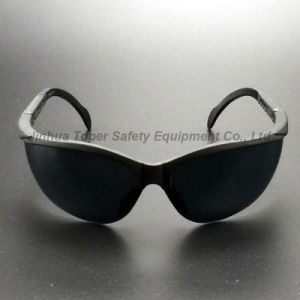 Most Fashion Type Nylon Frame Protective Glasses (SG107) pictures & photos