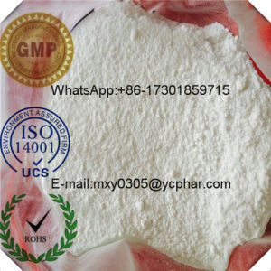 Cyclohexapentylose 10016-20-3 Beta-Cyclodextrin Alpha-Cyclodextrin for Sale pictures & photos