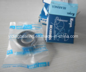 High Performance Koyo Ball Bearing 6003 pictures & photos