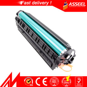 Laser Toner Cartridge 388A for HP Printer P1006/1008 pictures & photos
