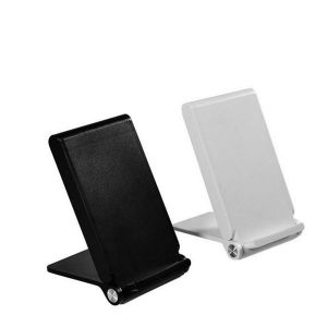 New Product Smartphone Qi Wireless Charging Stand pictures & photos