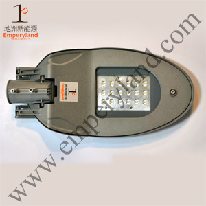 18W-60W LED Street Lamp/Light with Ce (DZL-001) pictures & photos