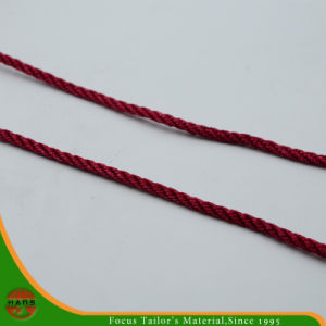 5mm Red Roll Packing Rope (HARG1550001) pictures & photos