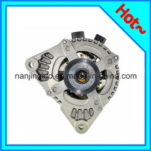 Auto Parts Car Alternator for Volvo S40 2005-2016 3m5t-10300-Fa pictures & photos