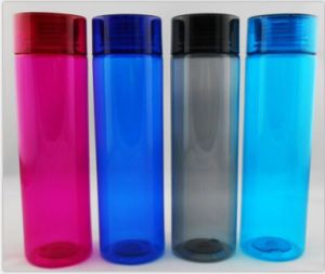 1000ml tritan water bottle, BPA free water bottle, sports water bottle BPA free pictures & photos