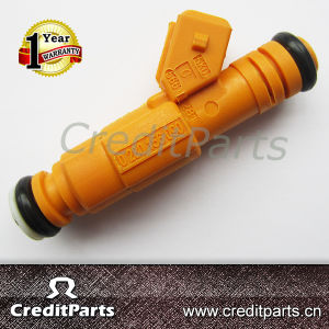 Petrol Fuel Injector for GM Corsa 1.6 8V (0280156090) pictures & photos