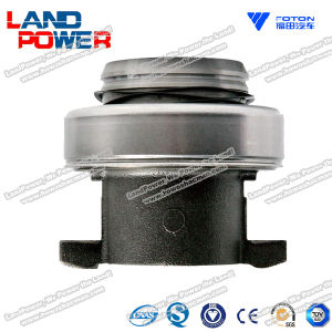 Foton Truck Release Bearing/Auman Truck Release Bearing pictures & photos