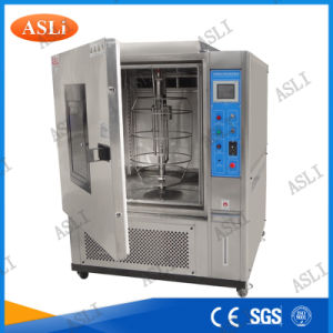 Sunlight Simulation Test Usage Air Cooling Type Xenon Arc Lamp Aging Chamber pictures & photos