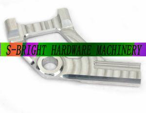 CNC Machining Mono Plane Parts pictures & photos