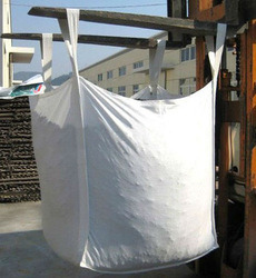 U-Panel PP Woven Big Bag for 1000kgs pictures & photos
