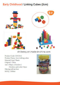 New Educational Toy for Math Geometry pictures & photos