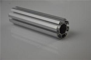 Top 10 of China Octanorm Aluminum/Aluminium Extrusion Profiles for Furniture pictures & photos