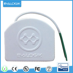 Z-Wave Switch Control Switch Module (two way) , Smart Home System pictures & photos