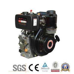 Professional Original Diesel Gasoline Complete Caterpillar Komatsu Weichai Dongfeng Cummins Deutz Engine for Vehicles Boats Machines pictures & photos