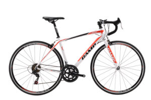 Frc 51 Roadbike, Alloy, 14sp pictures & photos