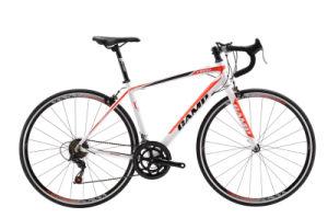 Frc 51 Roadbike, Alloy, 14sp