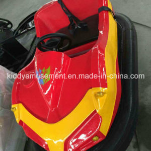 Battery Children Operated Bumper Car Ride on Car pictures & photos