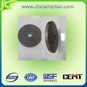 Fiber Glass Insulation Mica Tape pictures & photos