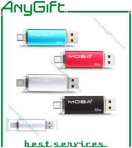 2GB 4GB 8GB 16GB 32GB 64GB USB Memory Stick for Phone and PC 07 pictures & photos