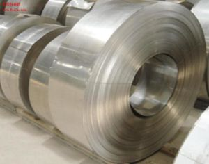 304, 304L Grade Stainless Steel Coils with 0.2mm-10mm Thickness pictures & photos