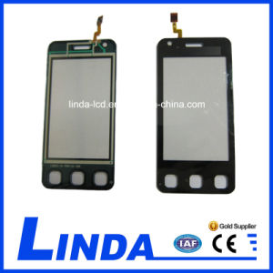 Original New Touch for LG Kc910 Touch Digitizer pictures & photos