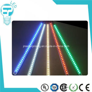 LED Hard Strip 5630 SMD LED Strip Light Waterproof LED Rigid Bar pictures & photos