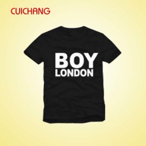 2015 Men T Shirt Wholesale Cheap Brands High Quality Plain T-Shirt