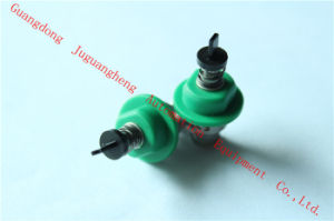 E36367290b0 Juki Ke2050 527# Nozzle with High Quality pictures & photos