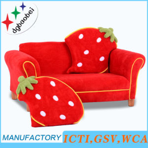 Newest Children Room Strawberry Children Furniture (SF-261-1) pictures & photos