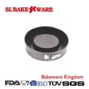 Springform Carbon Steel Nonstick Bakeware (SL-Bakeware)