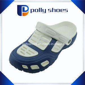 Customize OEM ODM Cheap Men EVA Shoes pictures & photos
