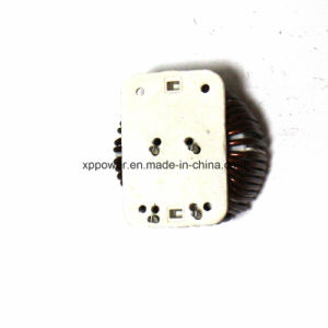 Converter High Current Inductors pictures & photos