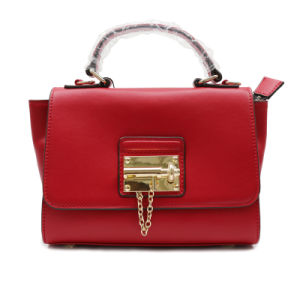 2016 Hot Selling Genuine Leather Tote/Shoulder Bags for Womens Accessories pictures & photos