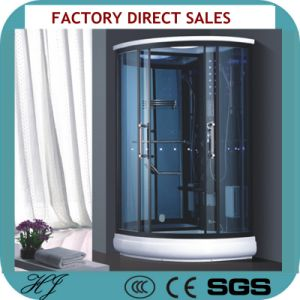 Sanitary Ware Steam Shower Room (954) pictures & photos