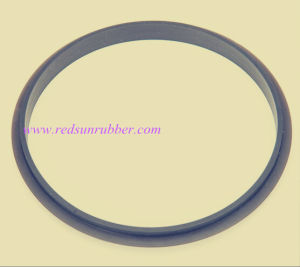 Customized New Product Rubber OEM Gasket