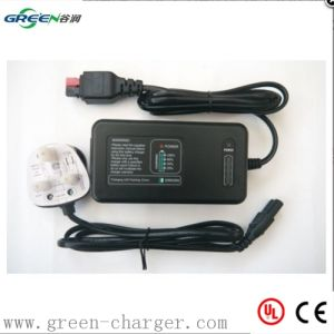 12V Battery Charger in Fishing pictures & photos
