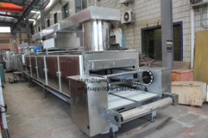 Offer-Gd300s-Servo Driven Lollipop Depositing Line (WITH NEW STICK SYSTEM) pictures & photos