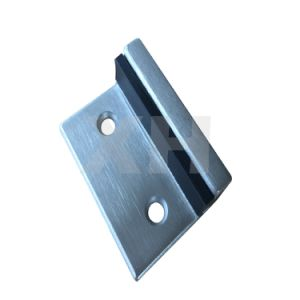 OEM Steel Metal Processing Parts pictures & photos