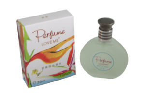 Perfume with Good Scent pictures & photos