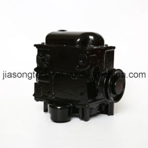 Fuel Dispenser Parts Oil Gear Pump pictures & photos