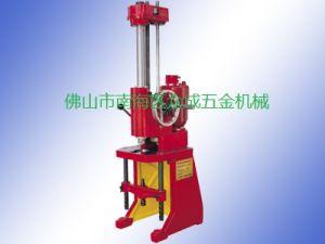 Cylinder Boring Machine T807A