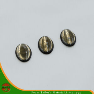 Fashion Stones Sew on Rhinestone Button (HASZR 150006) pictures & photos
