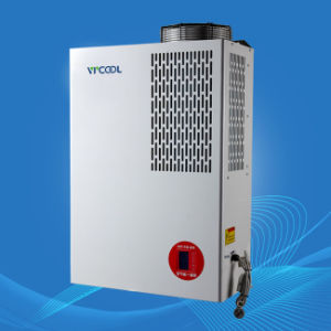 All in One Heat Pump Water Heater pictures & photos
