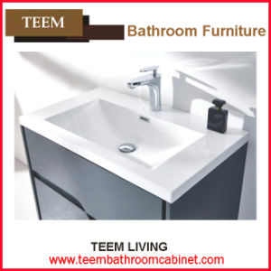 Bathroomcabinets, Mirrored Cabinets Type and Modern Style Bathroom Vanity pictures & photos