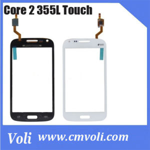 Touch for Samsung Galaxy Core 2 G355 Touch Screen Digitizer pictures & photos