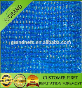 Factory Sale Agriculture HDPE Sun Shade Net pictures & photos