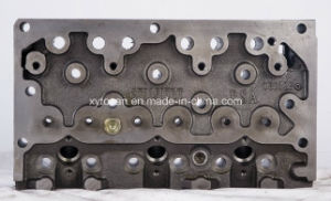 Cylinder Head Assembly for Perkins 3.152/ 4.236 (ALL MODELS) pictures & photos