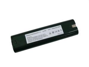 for Makita Power Tool Battery Makita: 191681-2 Makita: 4093D